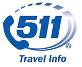 511 Travel Info Virginia